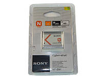 Аккумулятор Sony BN1 For  W310 320 330 350 W Series