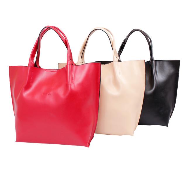 Распродажа: женские сумки со скидкой коллекции