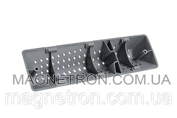 Ребро барабана для стиральной машины Атлант 773522407000, фото 2