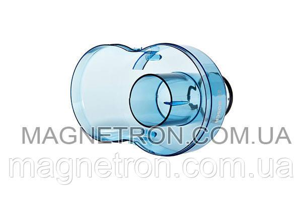 Крышка корпуса для соковыжималки Bosch 674545, фото 2