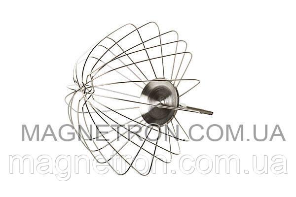 Венчик для кухонного комбайна Bosch 498488, фото 2