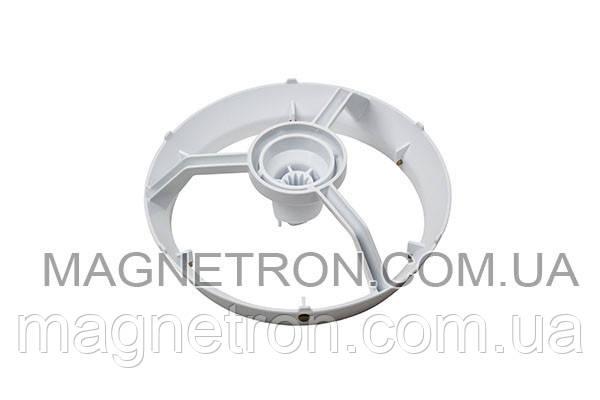 Диск держатель насадок для кухонного комбайна Bosch 652366, фото 2