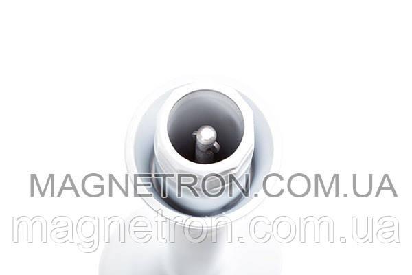 Насадка-измельчитель для блендера Bosch 651146, фото 2