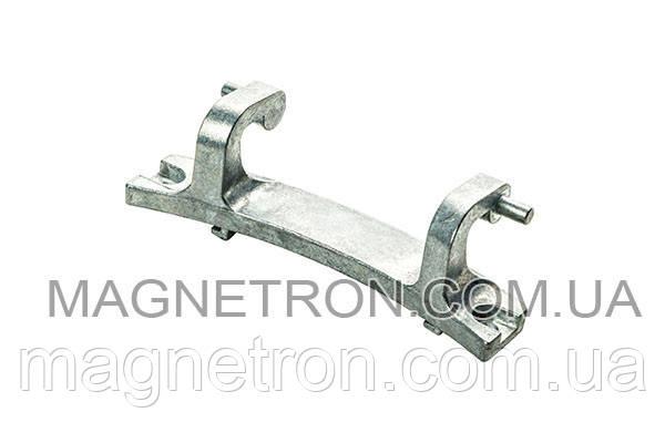 Петля люка для стиральной машины Bosch 171269, фото 2