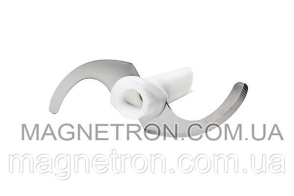 Нож для блендера Bosch 167715, фото 2