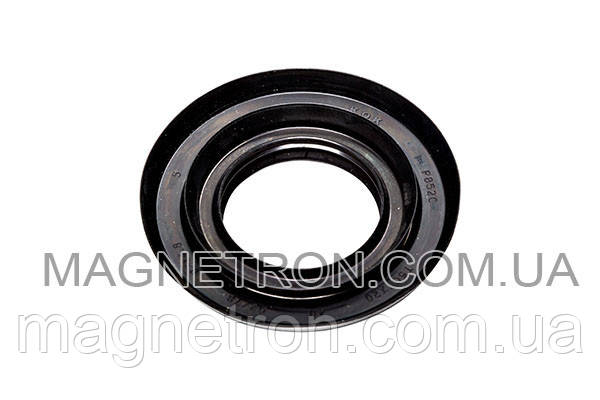 Сальник для стиральной машины Bosch 40*62/78*8/14.8, фото 2