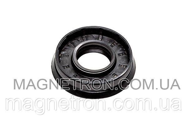 Сальник для стиральной машины Bosch 30*62/69*9,5/16, фото 2