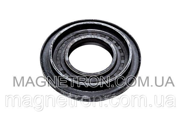Сальник для стиральной машины Bosch 41*72/89*22.5, фото 2