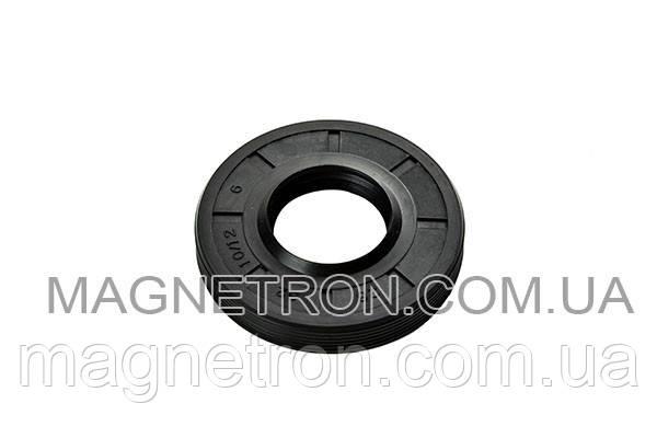 Сальник для стиральной машины Bosch 28*62*10/12 , фото 2