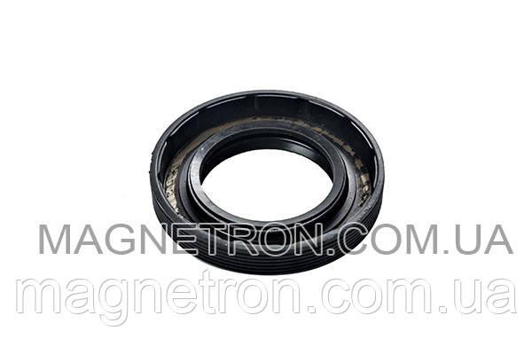Сальник для стиральной машины Bosch 37,4*62*10/12 , фото 2