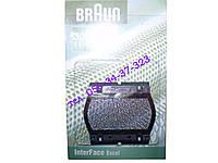 Сетка к электробритве BRAUN 11 B