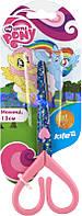 Ножницы детские с рисунком KITE 2015 My Little Pony 121