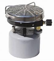 Ик-нагреватель мотор сич оиб-2, объем 1 л, температура поверхности 850°с, 1-2 квт, примус, горелка бензиновая