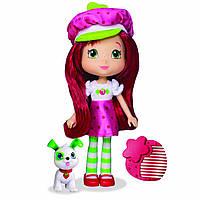 Кукла Шарлотта Земляничка Strawberry Shortcake, Berry Best Friend