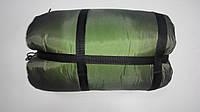 Компрессионный мешок 300-ый диаметр 23*48 см вес: 95 грамм, объем: 25 л.