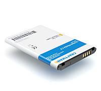 Аккумулятор Craftmann для LG P940 Prada 3.0 (BL-44JR/BL-44JN 1550 mAh)