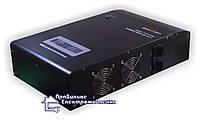 Блок безперебійного живлення Logicpower LPY-W-PSW-3000VA, фото 1