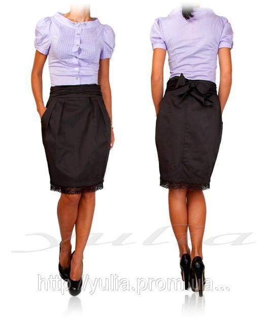 Блузки для девушек доставка