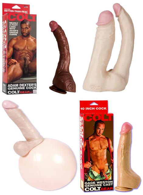 харьков секс партнеры-гк2