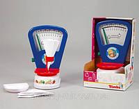 Игровой набор Магазинные Весы Simba 4517932