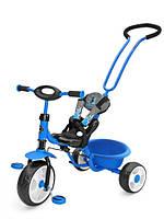 Велосипед трехколесный Boby New Milly Mally 2221S