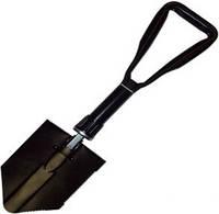 Лопата складная металлическая KOTO MH-305