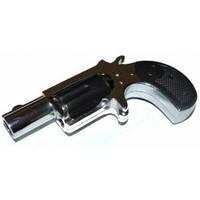 Пистолет-зажигалка 2952