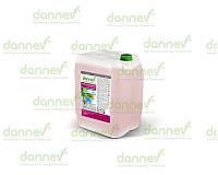 Активная пена Dannev Active foam PIKA 20л (Премиум)