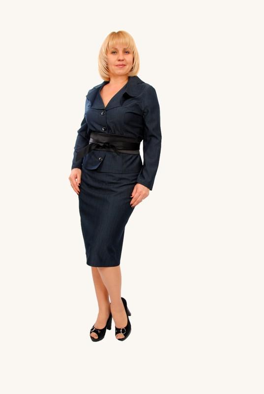 Димода Женская Одежда С Доставкой