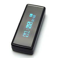Браслет здоровье FR300 - для android (отслеживание сна, секундомер, шагомер) Bluetooth 2.1