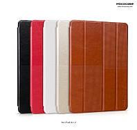 Чехол для iPad Air 2 Hoco Leather Fashion Series