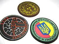 Одежда yoot - hood-shop ru