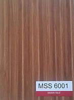 Виниловая ПВХ плитка Moon Tile MSW 6001