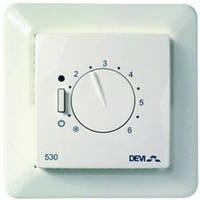 Терморегулятор электронный Devireg 530 (140F1030)