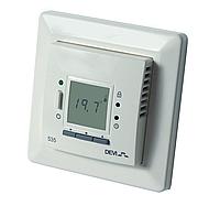 Терморегулятор электронный Devireg 535 (140F1050)