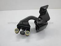 Ролик боковой сдвижной двери (слева середина) на Фиат Скудо 2007> FIAT (Италия) 1498208080