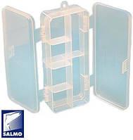 Коробка для мелочей SALMO двусторонняя 1500-84