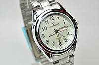 Мужские часы Patek Philippe Японский механизм