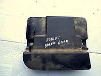 Крышка блока управления мотором Фиат Добло / Fiat Doblo 1.9 mjet 51770617