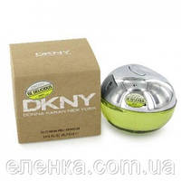 Духи DKNY Be Delicious