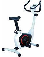 Велотренажер HouseFit HB 8200 HP