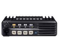 Icom IC-F6013H