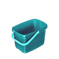 Ведро для уборки Wet&Dry 10 л