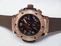 Часы наручные Hublot Geneve Big Bang 012645 механика