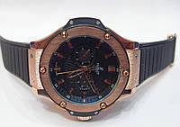 Часы наручные Hublot Geneve Big Bang 012646 механика