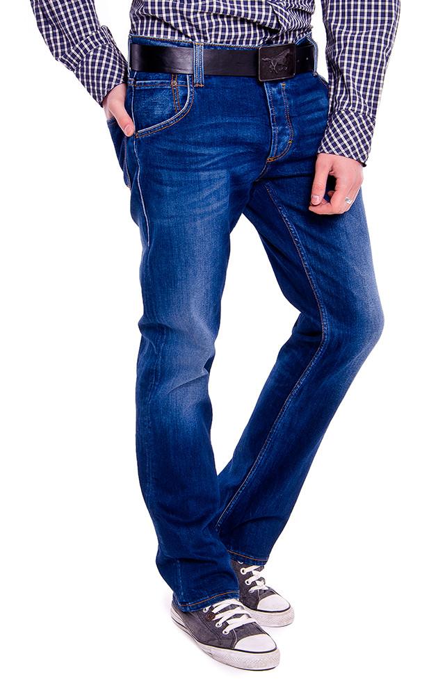 Детские джинсы с доставкой