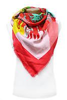 Платки и шарфы оптом и в розницу