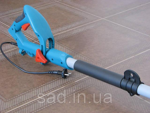 Высоторез Sadko EHS-550