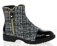 Женские ботинки ROLO, фото 1