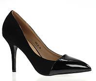 Женские туфли-лодочки REENE, фото 1